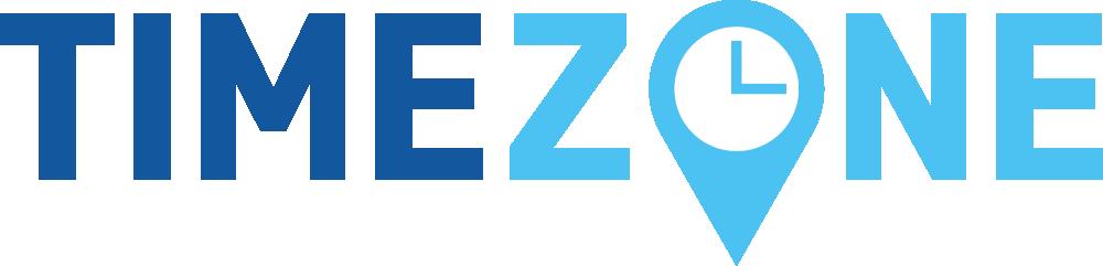 TZ Transport